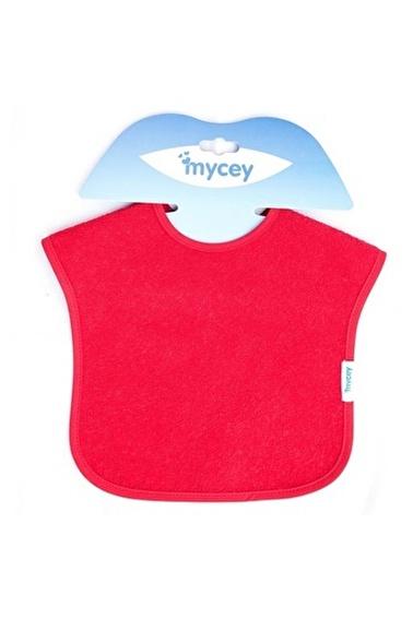 MYCey Önlük Kırmızı